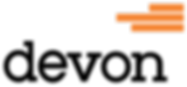 RDBG - Devon Logo.png