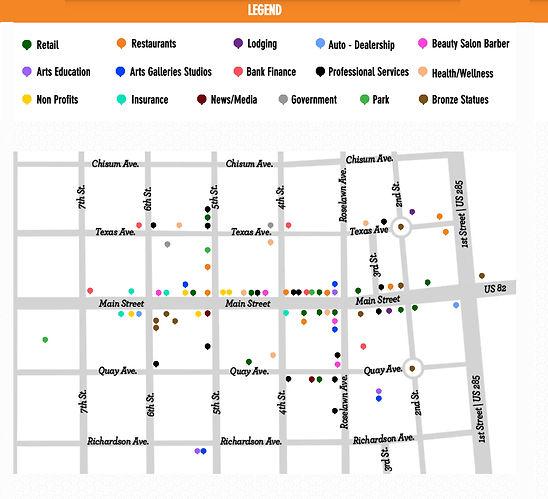 Map Photo.jpg