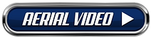 Aerial Video.png