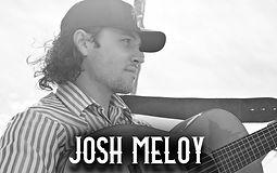 Josh Meloy.jpg