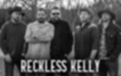 RDBG - Reckless Kelly - Artist 2020.jpg