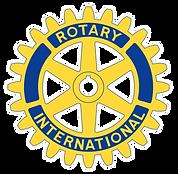 Century 21 Black Gold - Artesia Rotary.p