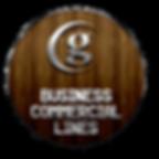 Golden Insurance - Business Insurance