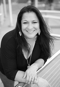 Hannah Palomin Real Estate Artesia