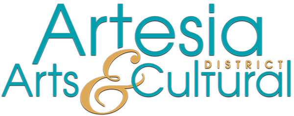 Artesia Arts and Cultural District