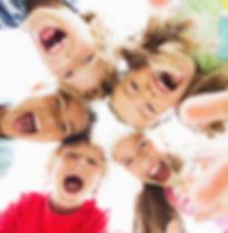 RDBG - Kid Zone.jpg
