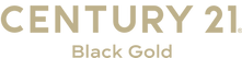 C21 Black Gold - Logo.png