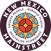 NM Mainstreet Logo 2020.png