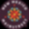 NM Mainstreet Logo 2020.png