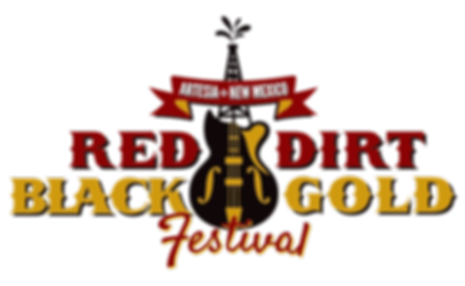 Red Dirt Black Gold - Logo.png