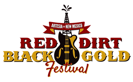 Red Dirt Black Gold - Logo.png