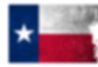 Golden Insurance Texas