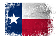 Golden Insurance Texas