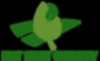 FSG - Logo.png