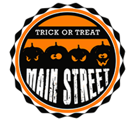 AMS - Mainstreet Trick or Treat.png