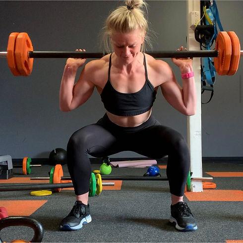 squat pic.jpg