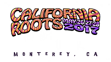 CaliRoots 2017.png