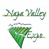 Napa Expo.jpg
