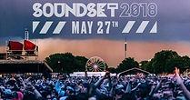 SoundSet_2018.jpg