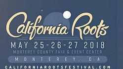 california-roots-2018-logo-1480x832.jpg
