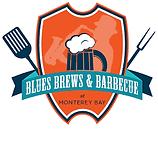 Blues-Brews-BBQ.png