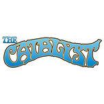 Catalyst Club.jpg