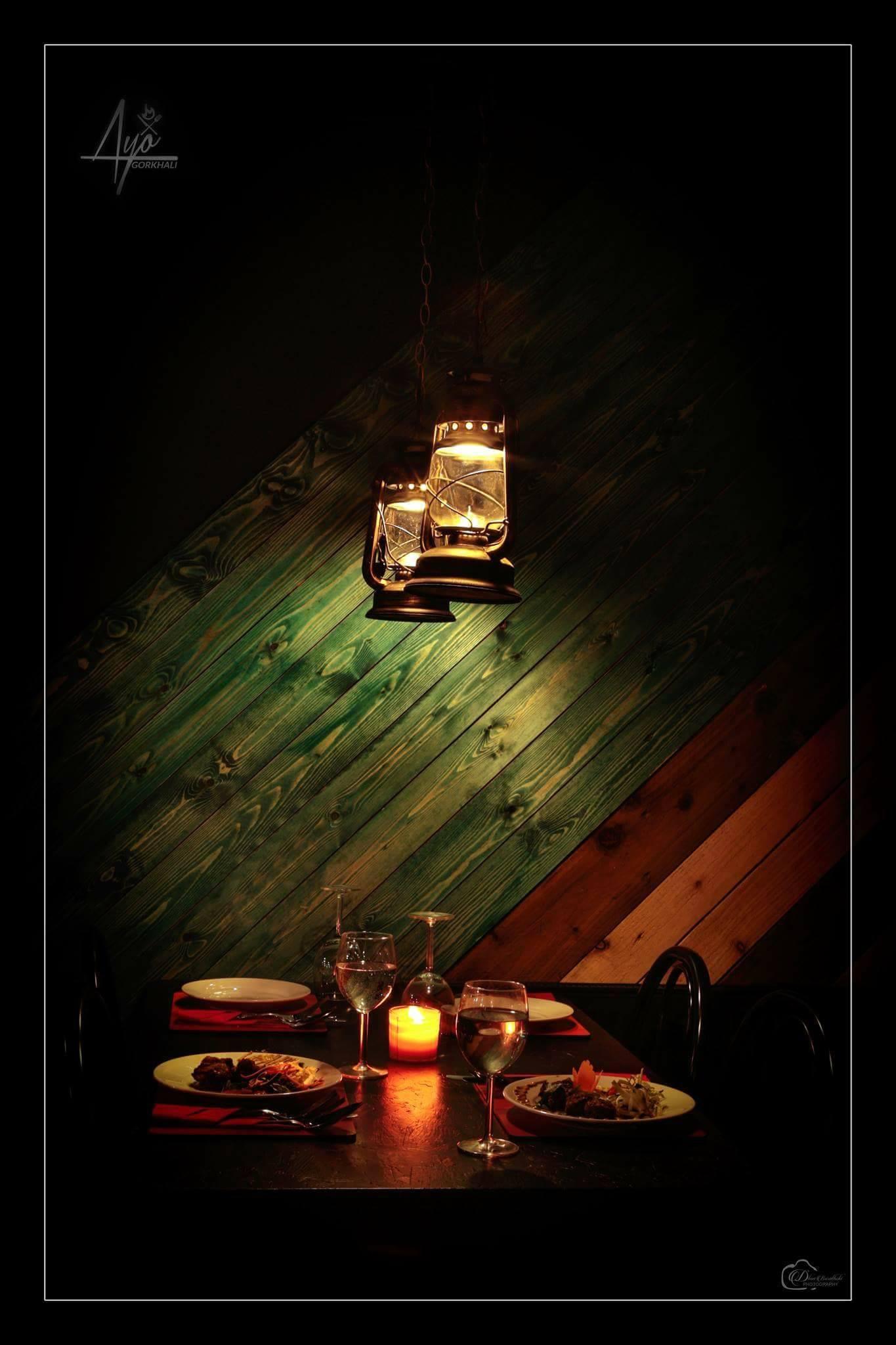 ayo-gorkhali-lantern
