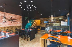 ayo-gorkhali-restaurant1