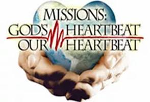 Missions Heartbeat.jpg
