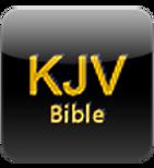 KJV_Bible_icon.png
