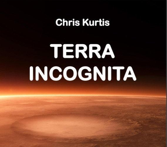 Terra incognita - version numérique