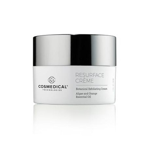 Resurface Cream