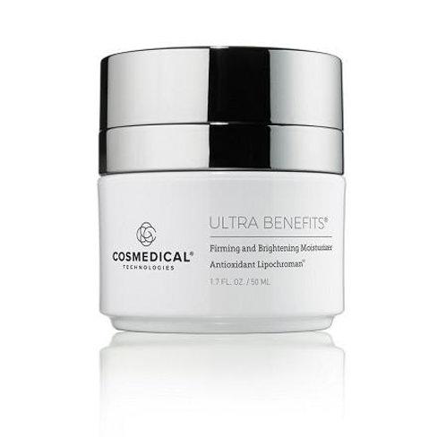 Ultra Benefits