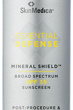 Essential Defense SPF 35