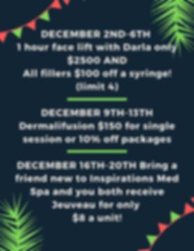 Holiday countdown Sales (1).png