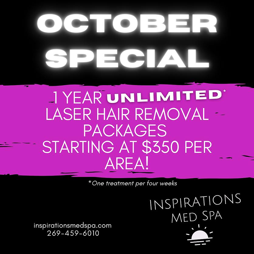 FB_Insta October Special.png