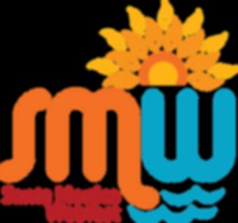 Santa Monica Webfest Logo 2019.png