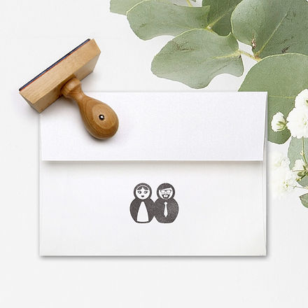 bezign-creative-wedding-stationery-russi