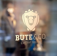 Bute_Co-logo-window-bridge-creative-nz_edited.jpg