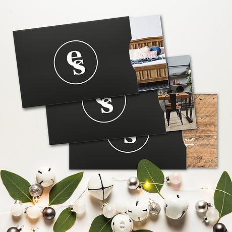 ES_Gift_card_SM.jpg