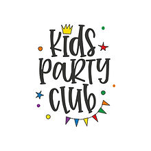 bridge-creative-nz-kids-party-club-logo.