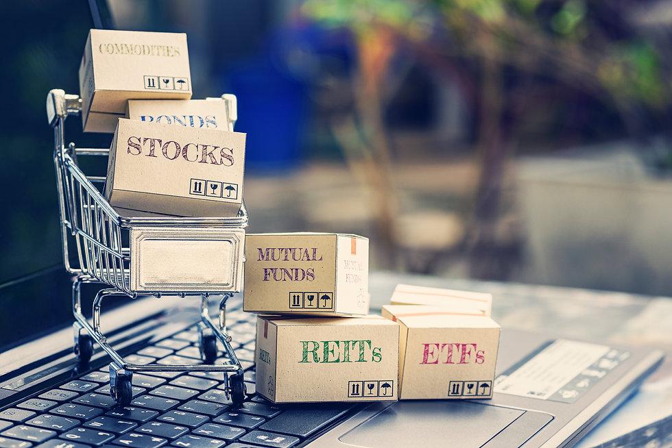 Equity Markets.jpg