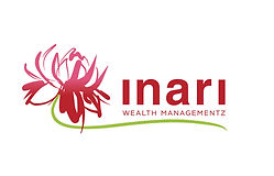 Inari Logo WB.jpg