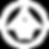 AMAUR_ICONO_WHITE_TRANS.png