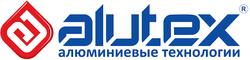 Alutex Ozbekistan