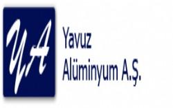 Yavuz_Alüminyum