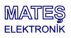 Mateş_Elektronik