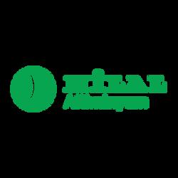 Hilal_Alüminyum