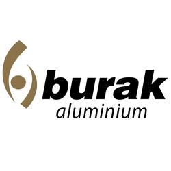 Burak_Alüminyum