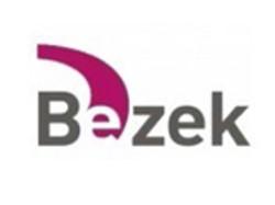 Bezek_Kauçuk